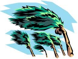 hurricane-image