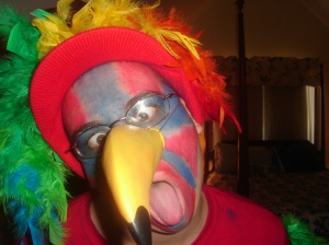 Parrot_Costume_(2)
