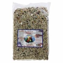 abba-bird-foods-large-hookbill-no-sunflower-4